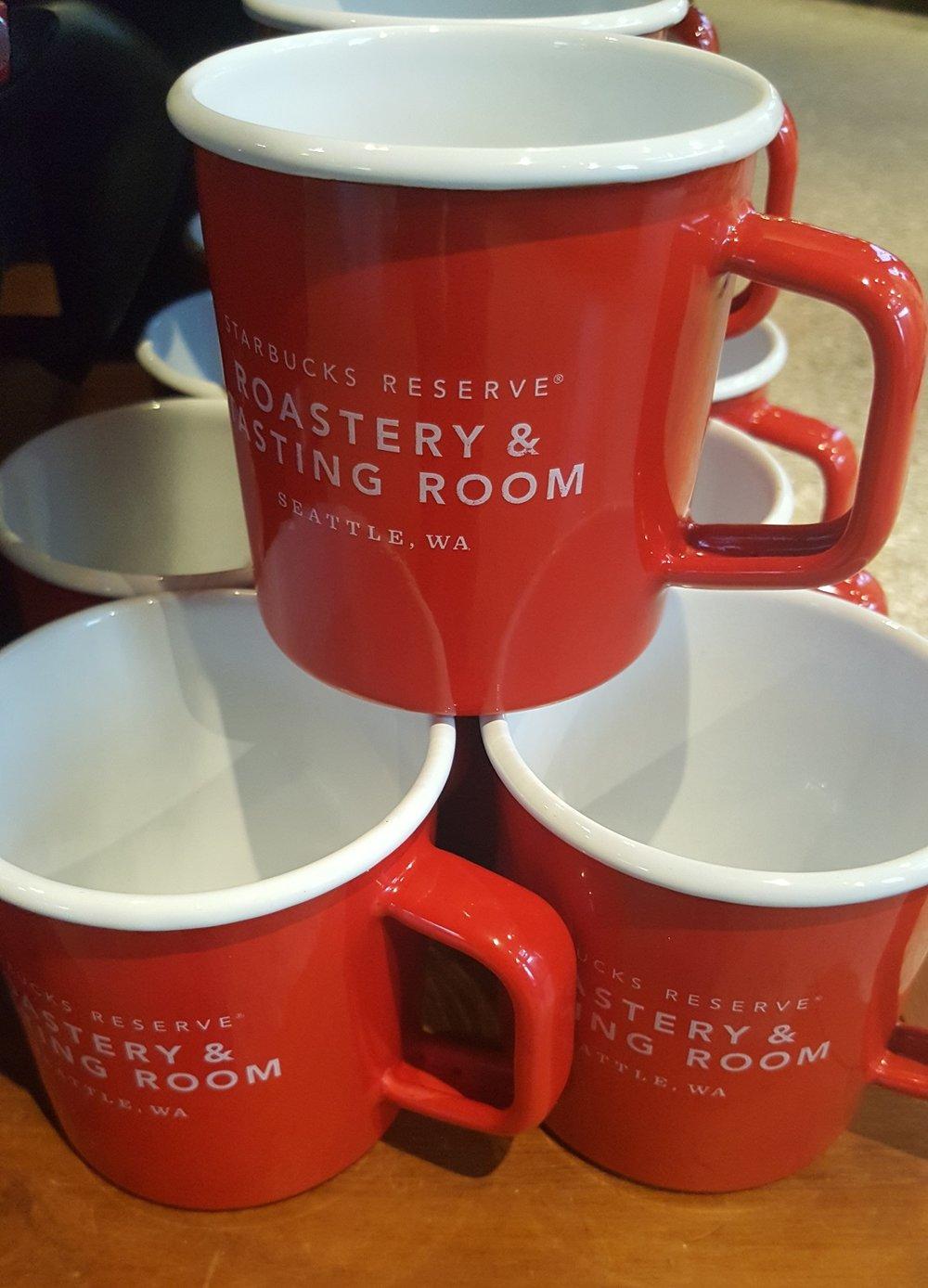 1 - 1 - 20170418_070446 roastery mug.jpg