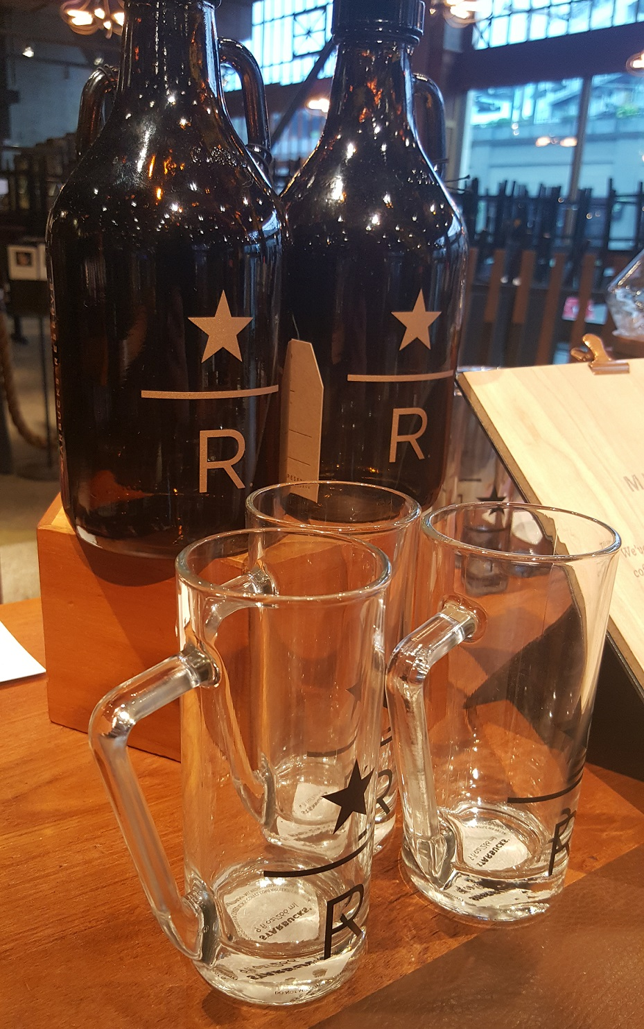 1 - 1 - 20170418_071320 cold beverage star r 9 ounce glasses.jpg