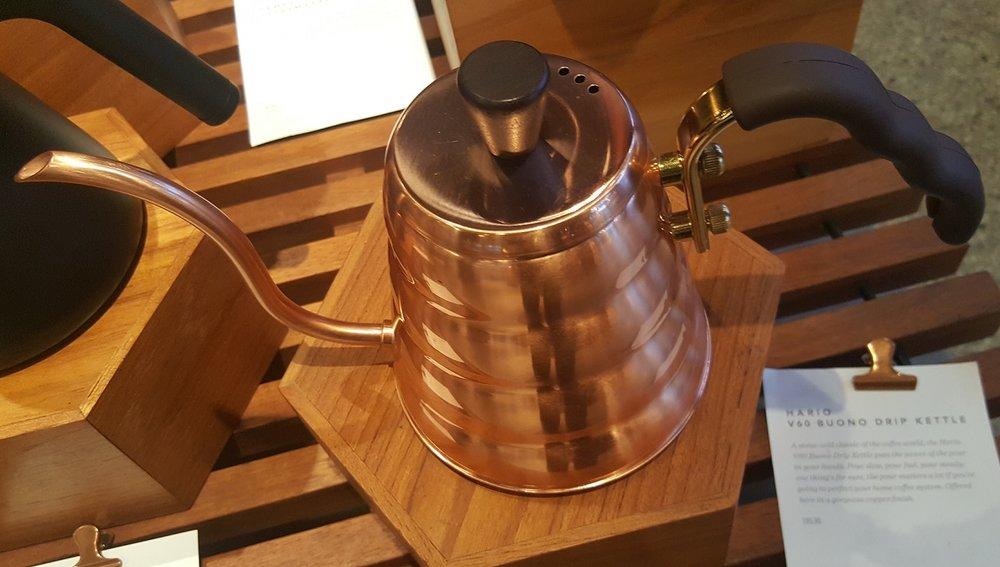 1 - 1 - 20170418_070756 Long neck kettle.jpg
