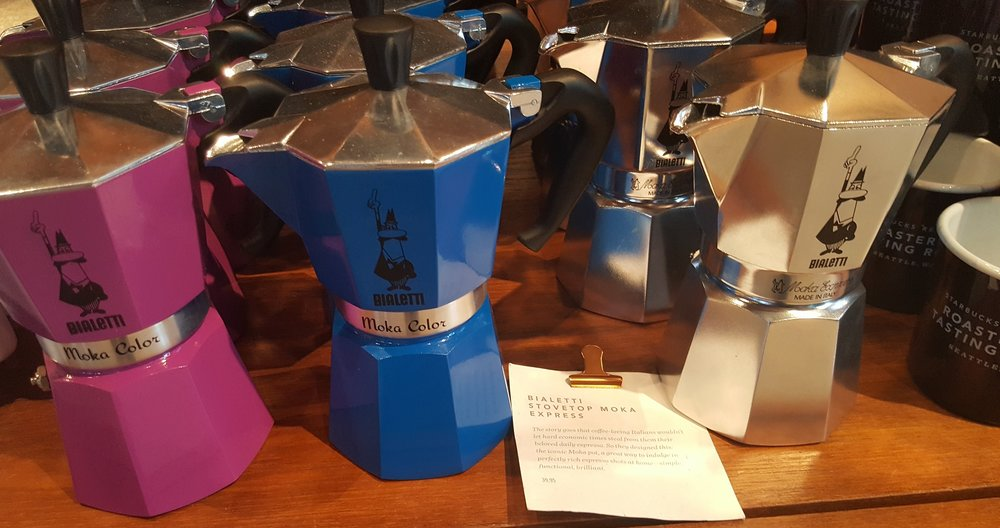 20170418_070502 coffee pot.jpg
