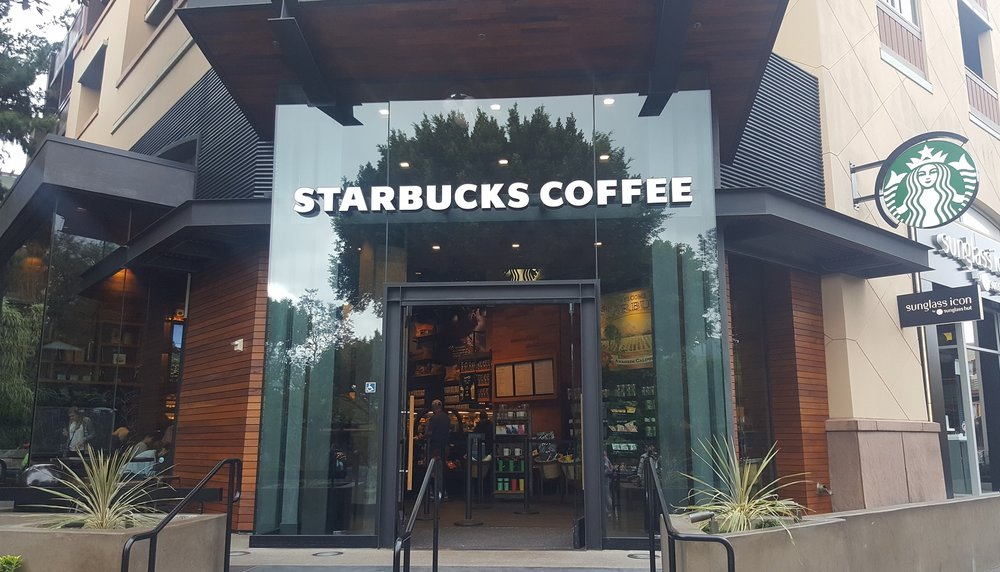 1 -1 - 20170517_075949 front entrance downtown disney Starbucks.jpg