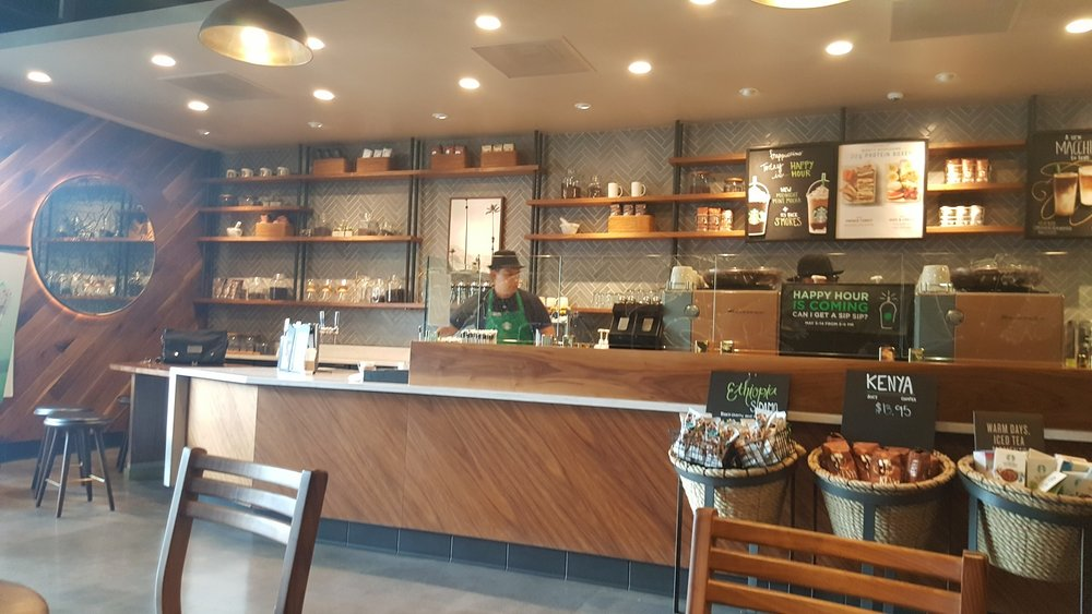 1 -1 - 20170514_095941 facing bar area of griffith park blvd starbucks.jpg