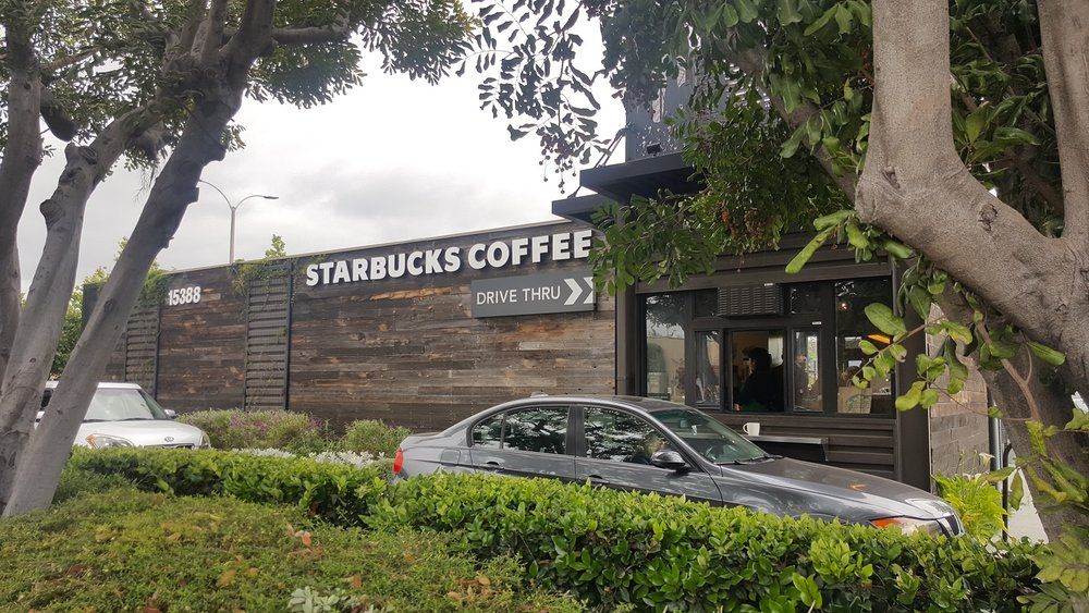 20170517_100800 goldenwest and mcfadden starbucks.jpg