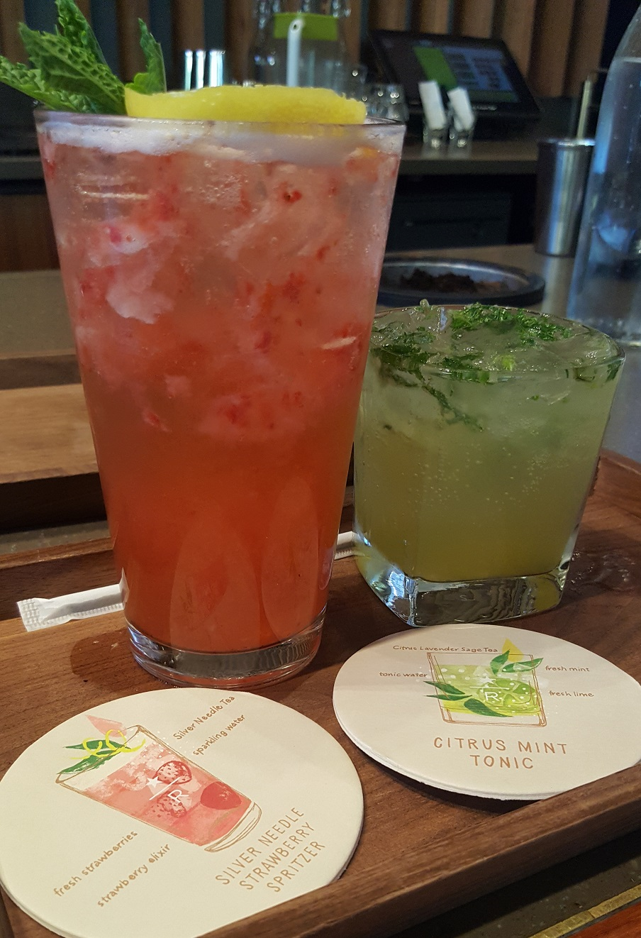 20170526_193027 Both new drinks.jpg
