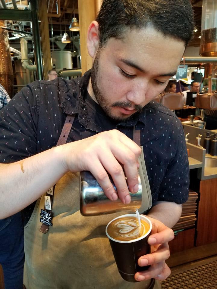 2017 July 03 Paolo latte art.jpg
