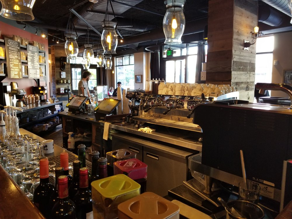 2017 July 08 Roy Street espresso bar area 2.jpg