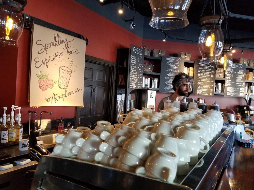 2017 July 08 Roy Street espresso bar area.jpg