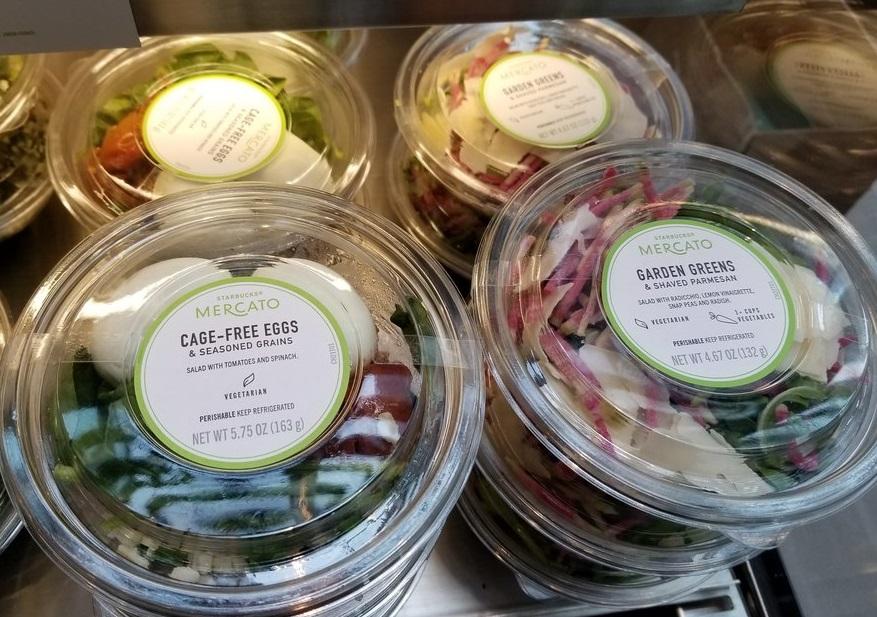 1 - 1 - 2017 August 02 - salads.jpg