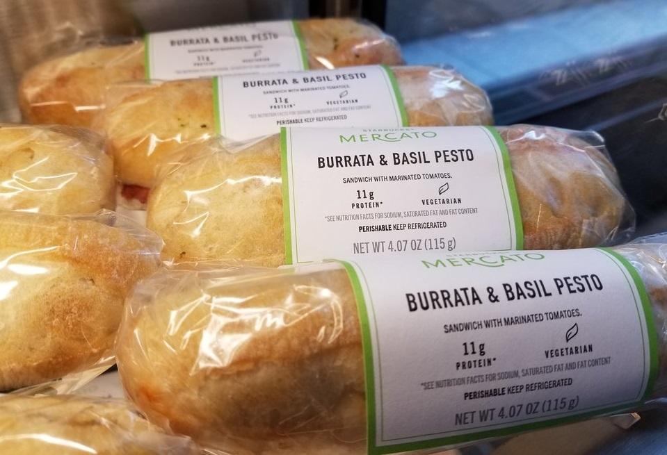1 - 1 - 2017 August 02 - New sandwiches 1.jpg