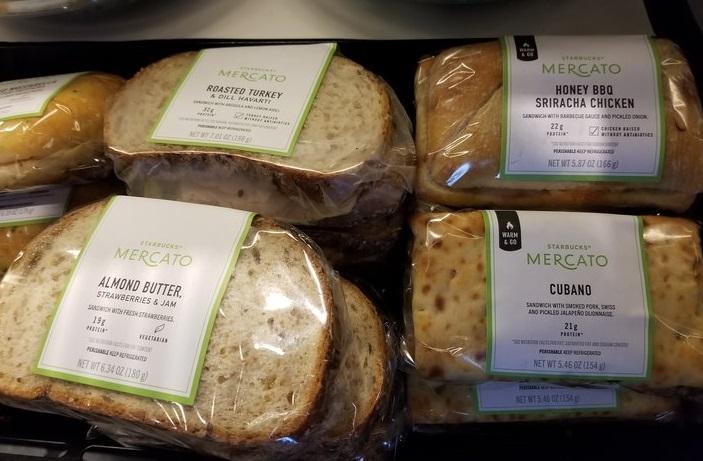 1 - 1 - 2017 August 02 new sandwiches.jpg