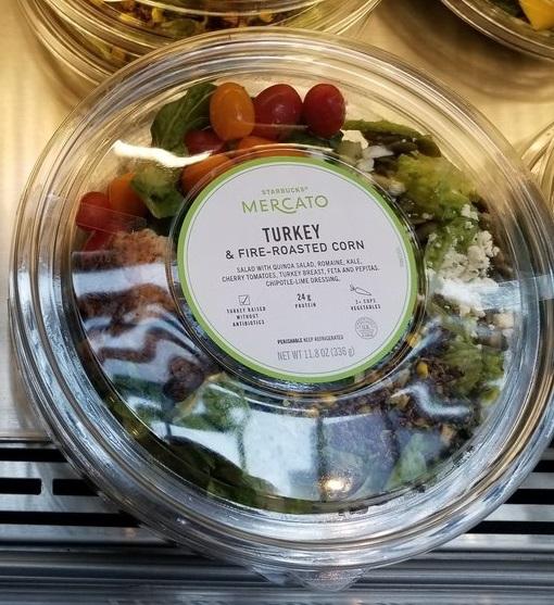 1 - 1 - 2017 August 02 new salad turkey.jpg