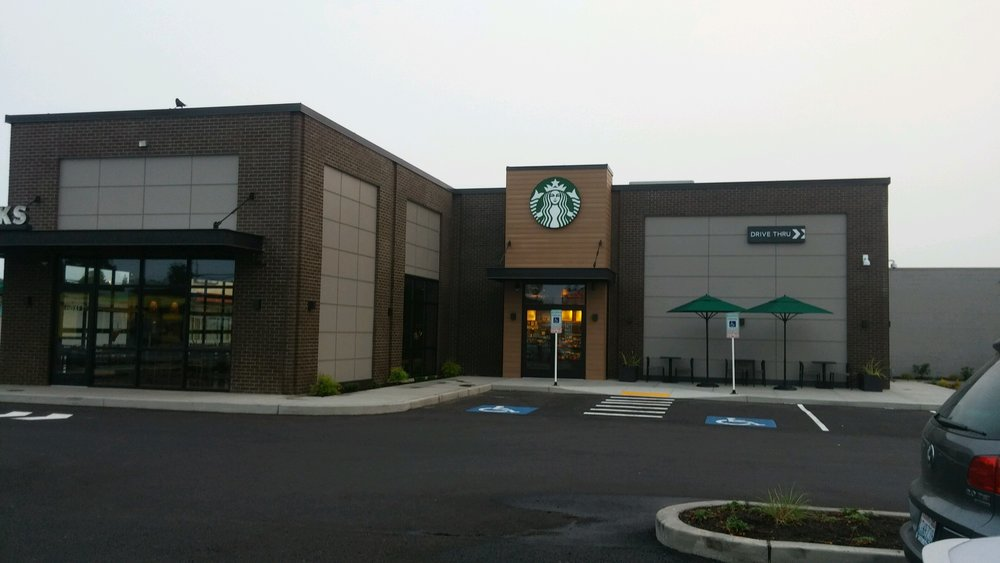 2017 August 05 White Center Starbucks - outsde.jpg