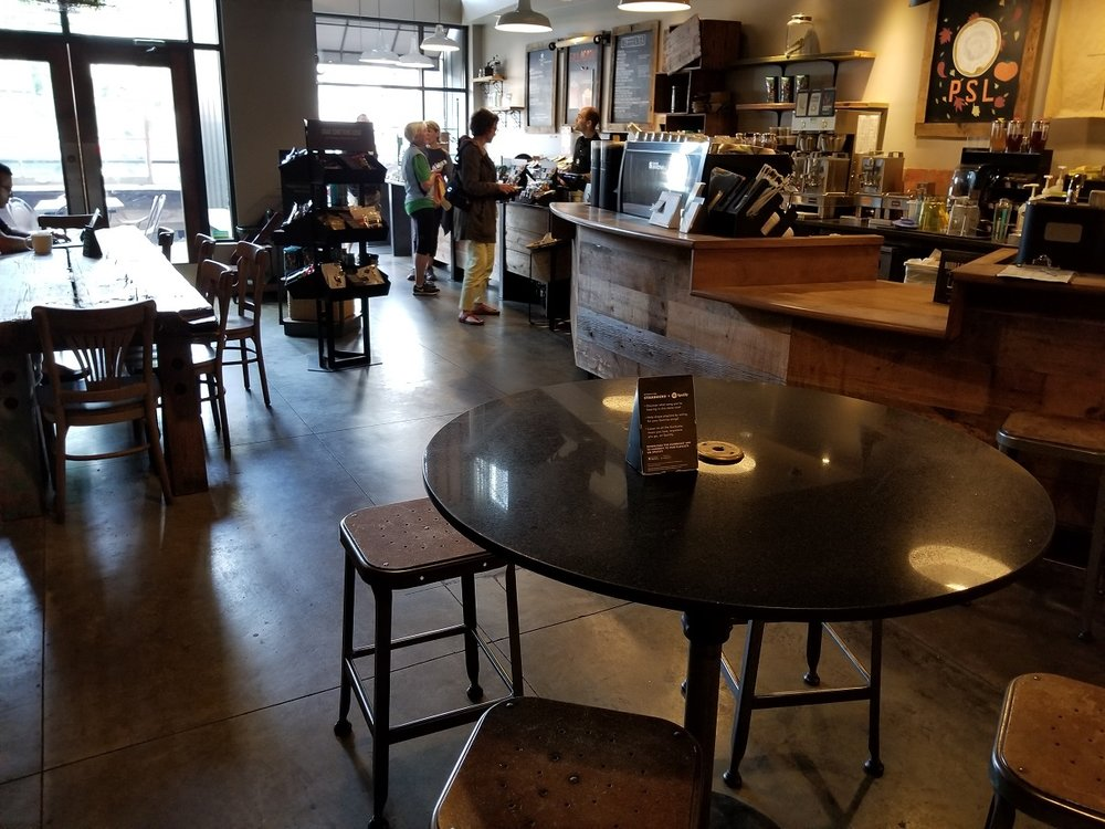 1 - 1 - 20170910_103004 cupping table 15th Ave Coffee and Tea.jpg