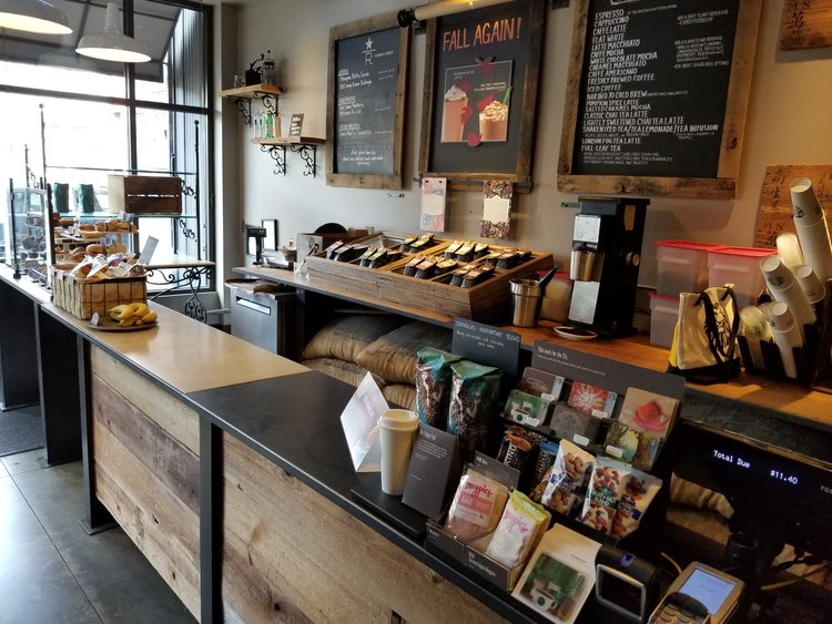 2017 Sept 10 15th Ave Coffee and Tea front bar.jpg