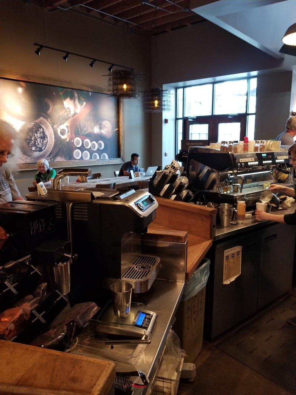 2017 Sept 10 15th Ave Coffee and Tea near bar area.jpg