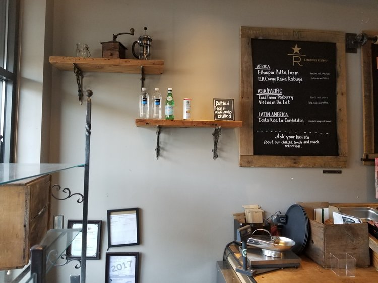 2017 Sept 10 15th Ave Coffee and Tea near front entrance of store.jpg