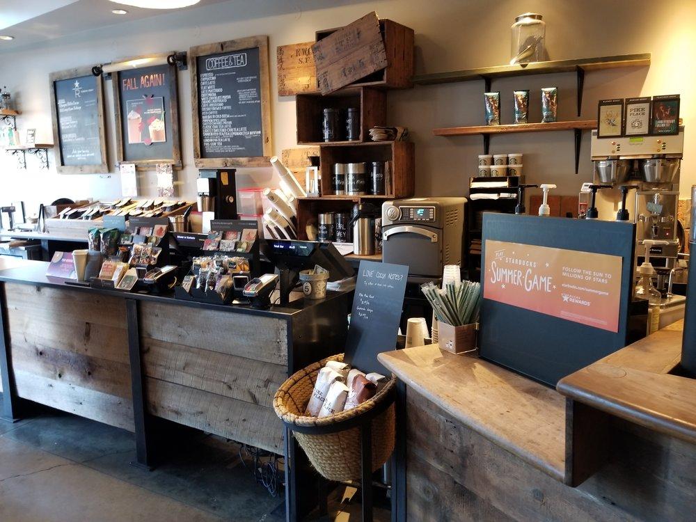 2017 Sept 10 Inside 15th Ave Coffee tea near register.jpg