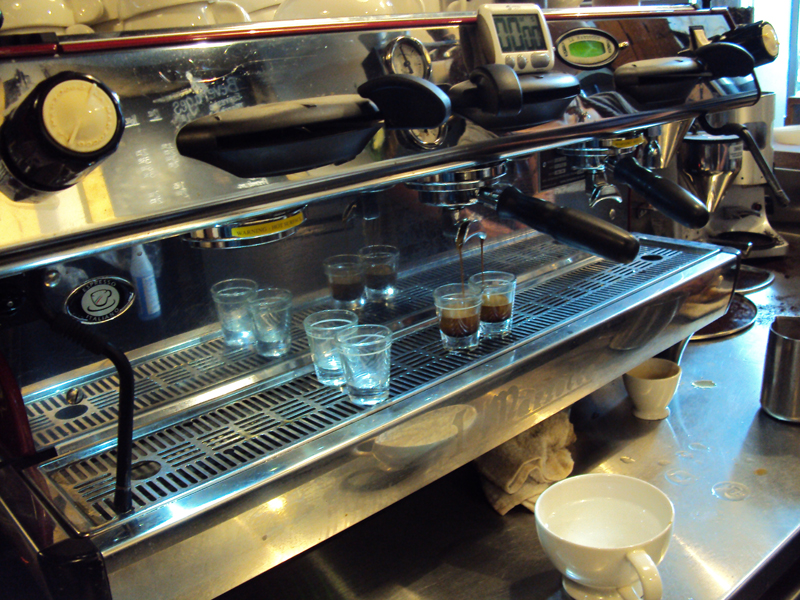 LaMarzocco-15thAve-028 - July 2010.jpg