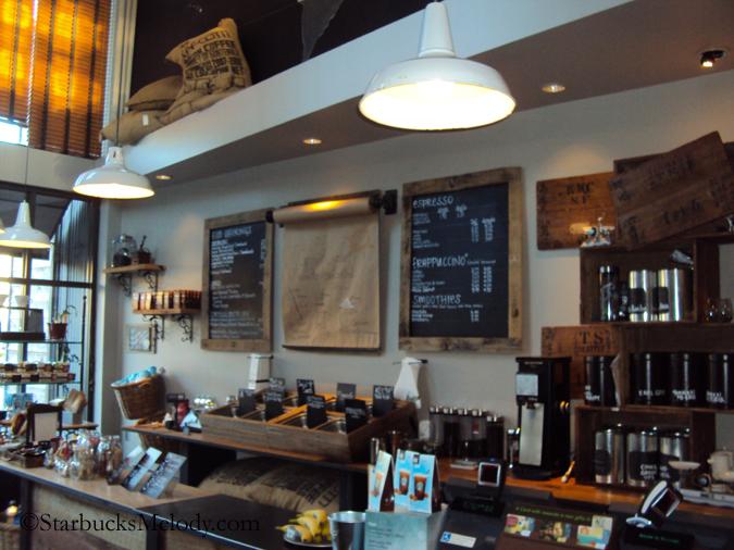 2-11-3491-Starbucks-15th-Ave.jpg