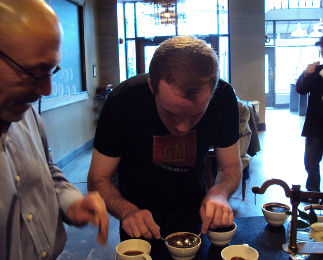 16March2010-Cupping-At15thAveCoffee-DSC00757.jpg