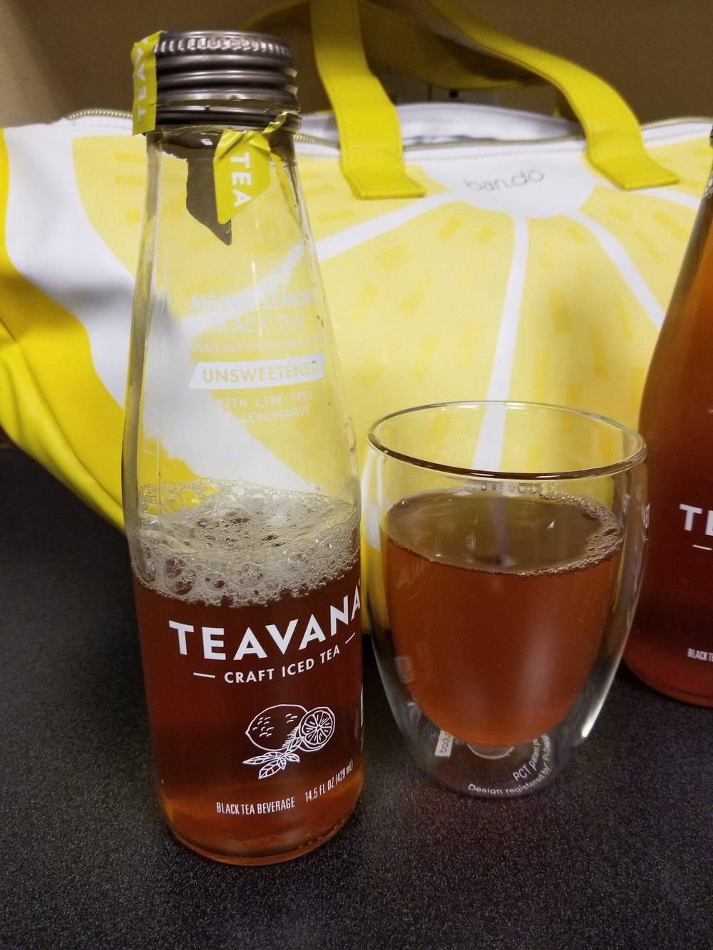23 Sept 2017 Teavana Unsweetened Black Tea - 3.jpg
