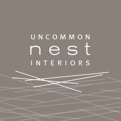 interior-designer-branding