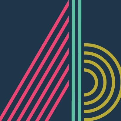 solopreneur-logo-design