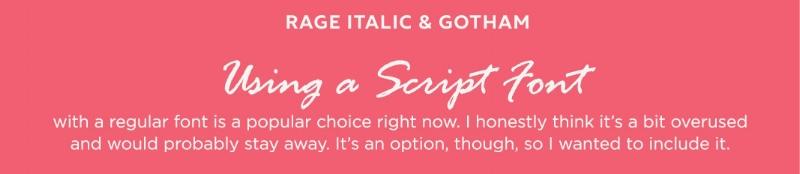 script-and regular-font-pairing