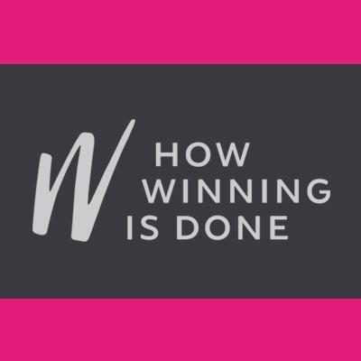 female-entrepreneur-branding