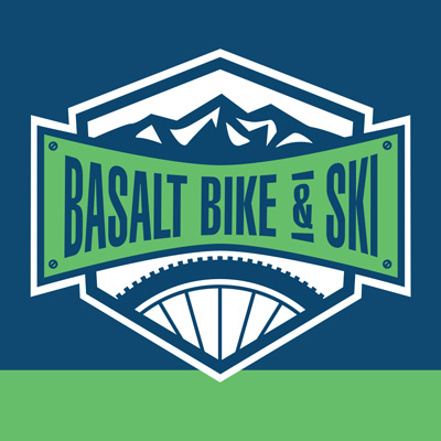 bike-shop-logo