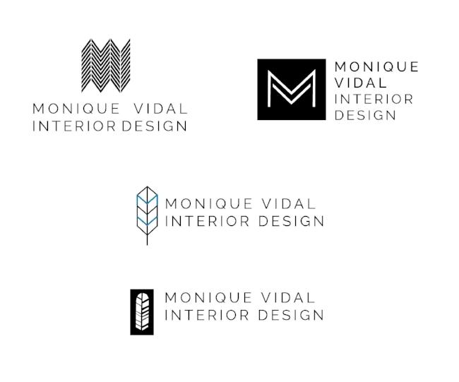 discarded-logo-ideas