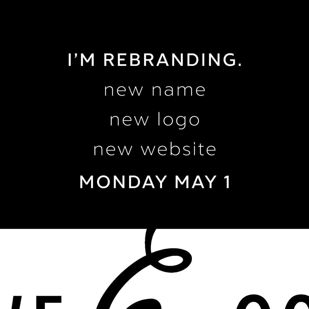 rebrand-sneak-peak-1
