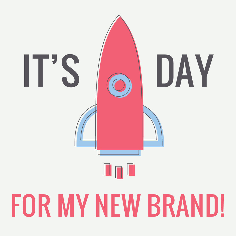 launch-day-graphic