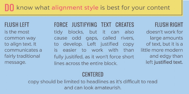 type-alignment