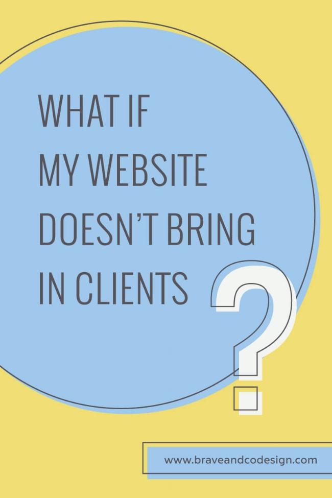 fix-your-website