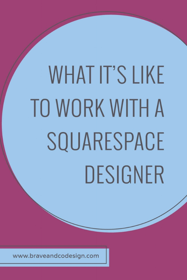 working-with-Squarespace-designer