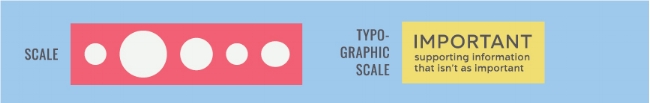graphic-design-tips
