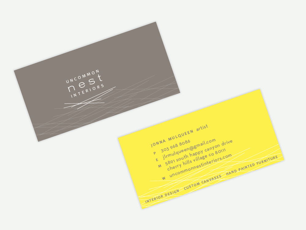 graphic-design-business-card