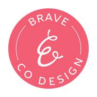 B&CO_logo_social.png