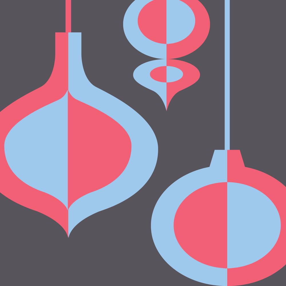 B&C_insta_12.22.2_ornaments.jpg