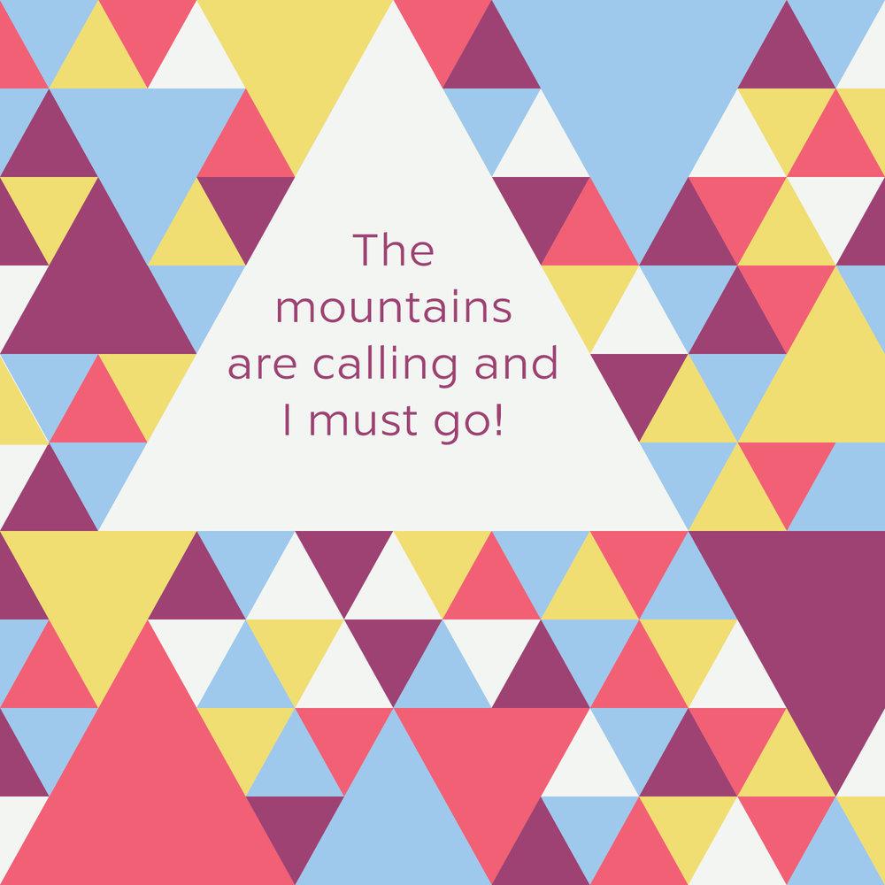B&C_insta_mountainscalling.jpg