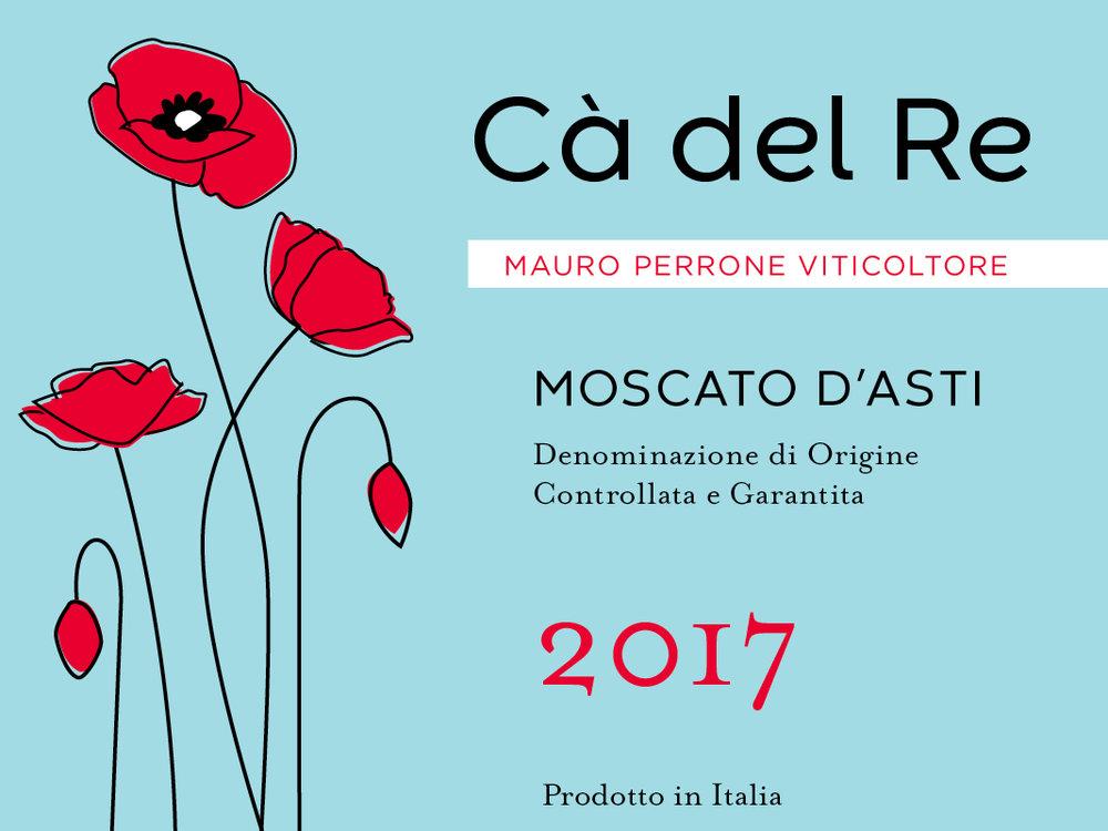 CDR_wine label.jpg