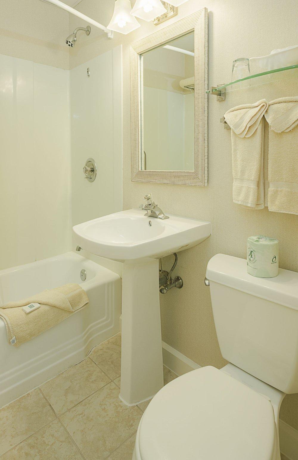 Room5 - Bath.jpg