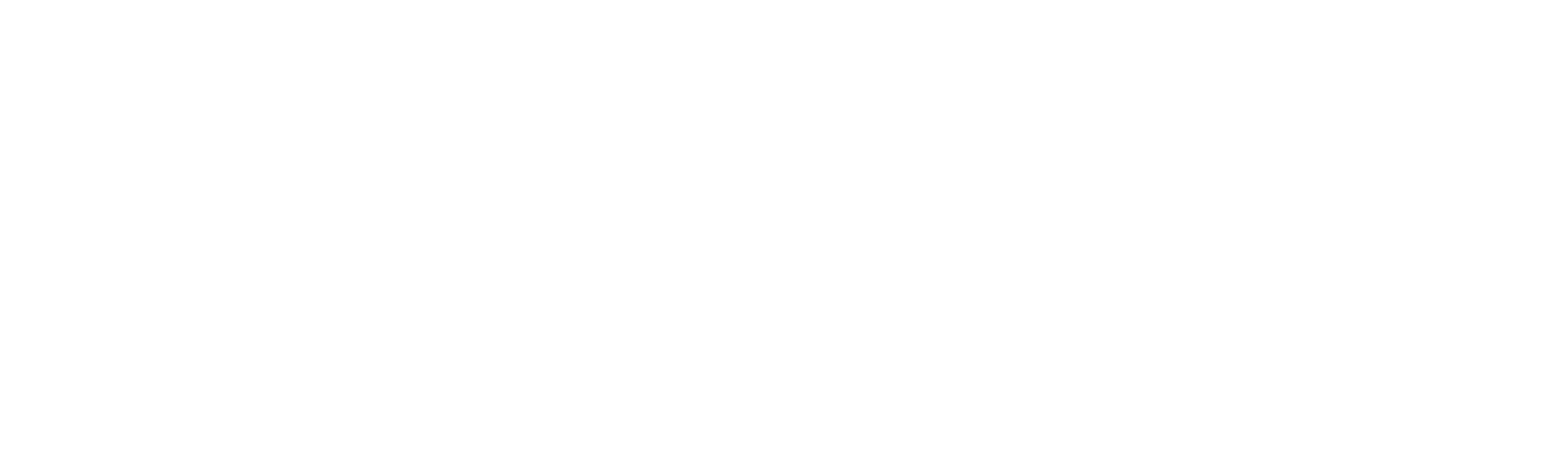 The Rock Churches Worldwide