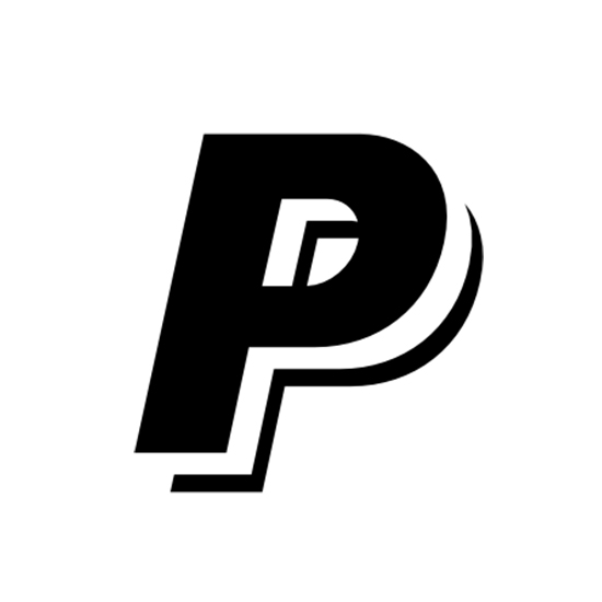 L'icône de l'établissement PayPay