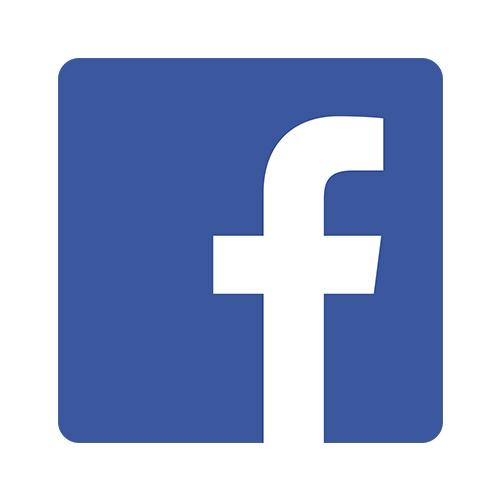 facebook_icona.jpg