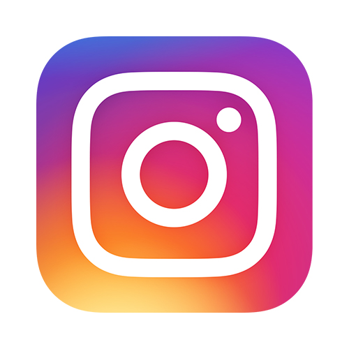Copy of instagram_icon.jpg