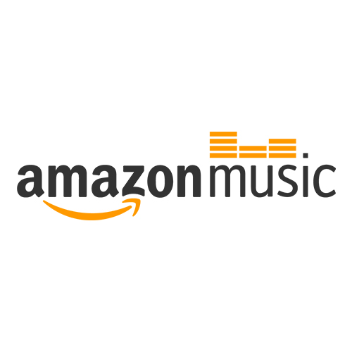 Copy of amazon_music_icon.jpg