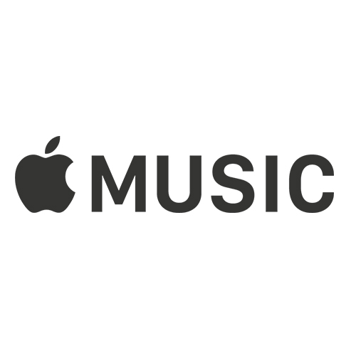 Copy of apple_music_icon.jpg