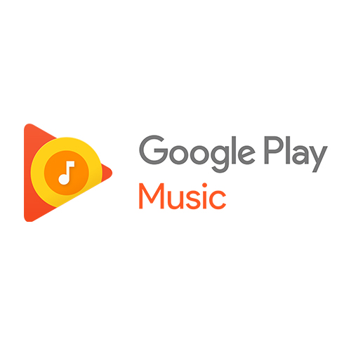 Copy of googleplay_music_icon.jpg